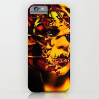 Delirium iPhone 6 Slim Case