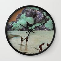We Can Always Afford The… Wall Clock