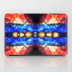 ALL is NOW iPad Case