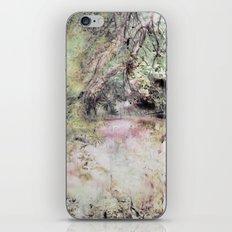 Wolf Creek iPhone & iPod Skin