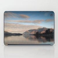 Skiddaw Dawn iPad Case