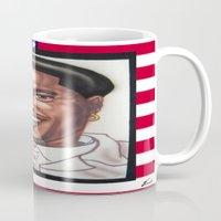 AMACERA Mug
