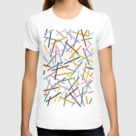 Kerplunk Repeat T-shirt