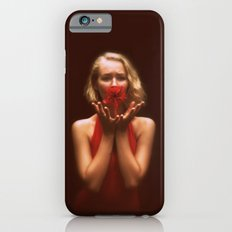 The Poet iPhone 6 Slim Case