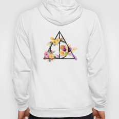 Life and Deathly Hallows Hoody