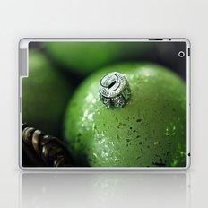 Ornament 1 Laptop & iPad Skin