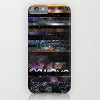horizontal  iPhone 6 Slim Case
