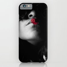 Little Heart 2 iPhone 6 Slim Case