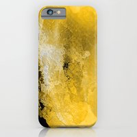 Old-School Orchard iPhone 6 Slim Case