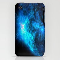 iPhone 3Gs & iPhone 3G Cases featuring Starlight by 2sweet4words Designs