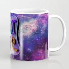 Color Life 3D Mug