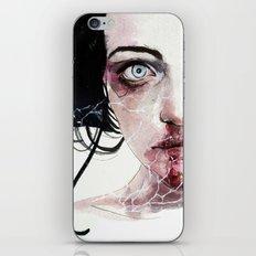 Coldberry iPhone & iPod Skin