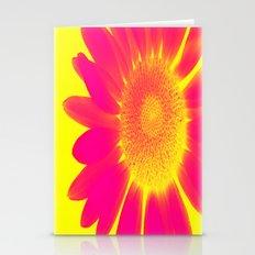 Pinkuremonēdo Stationery Cards