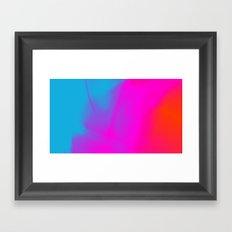 792 Framed Art Print