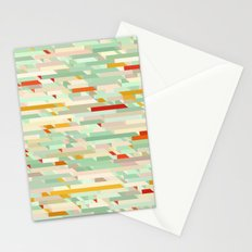 Steps Stationery Cards