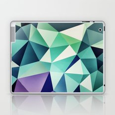 :: digital pattern :: Laptop & iPad Skin