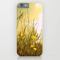 Country iPhone 6 Slim Case