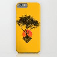 Precious iPhone 6 Slim Case