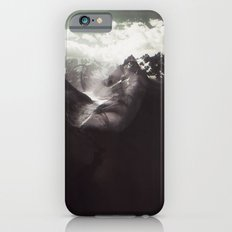 Prolepsis Slim Case iPhone 6s