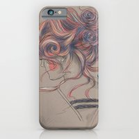 Colourblind 2 iPhone 6 Slim Case
