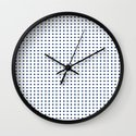 Lichtenswatch - Seascape Wall Clock