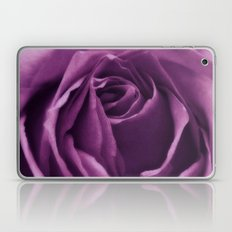 Romance III Laptop & iPad Skin