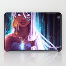 Kida iPad Case