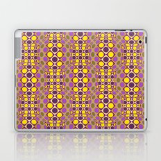 Oh Victor! Laptop & iPad Skin