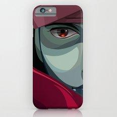 Vincent iPhone 6s Slim Case
