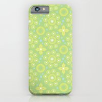 Enchanted iPhone 6 Slim Case