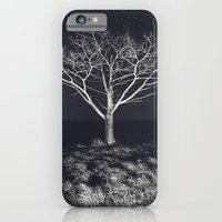 Branching Into The Stars iPhone 6 Slim Case