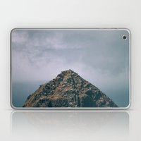 We'll Never Make It To T… Laptop & iPad Skin