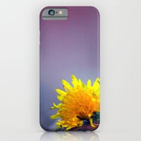 Into The Fray iPhone 6 Slim Case