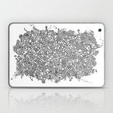 PB Laptop & iPad Skin