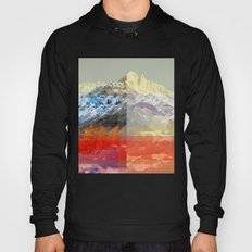 MountainMix 10 v2 Hoody