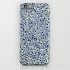 dogwood Slim Case iPhone 6s