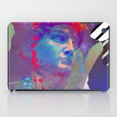 Rhicill iPad Case