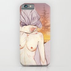 Lúa. iPhone 6 Slim Case