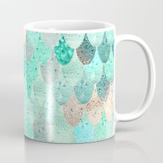 SUMMER MERMAID Mug