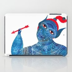 Amazon iPad Case