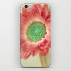 She's Not Alone iPhone & iPod Skin