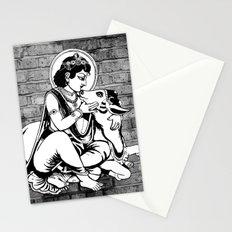Gopala  Stationery Cards