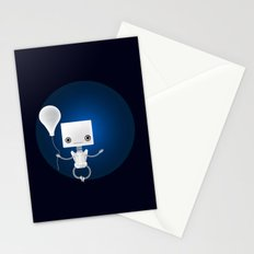 Need some light Stationery Cards