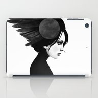Amy iPad Case