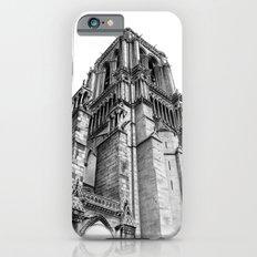 Notredame Paris iPhone 6 Slim Case
