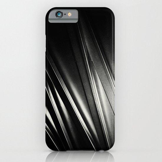 STEEL III. iPhone & iPod Case