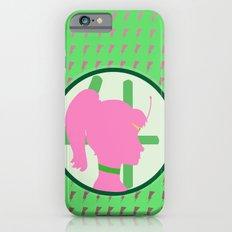 Sailor Jupiter Slim Case iPhone 6s