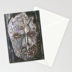 Beyond Repair Stationery Cards