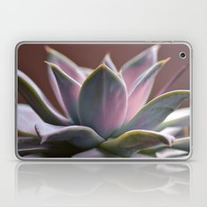#130 Laptop & iPad Skin