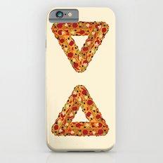 Penrose Pizza Slim Case iPhone 6s